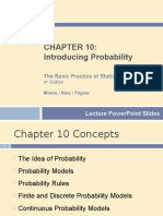 LecturePPTSlides_Ch10