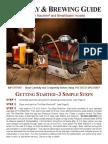 guia-BeerMachine.pdf