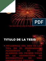 proyectodetesisfinal-090314230916-phpapp02.ppt