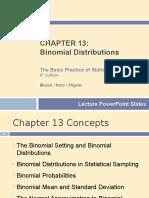 LecturePPTSlides_Ch13