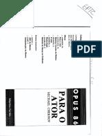 Mikhail Chekhov - Para o ator.pdf