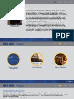 ErnieA_interactive_portfolio.pdf