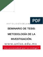 Seminario+de+Tesis%2C+Metodología+de+la+Investigación+%28Antología%29.