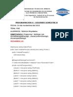 Practica POE- Fabricio Moyolema