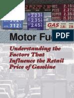 Fuel Motor Usa 1
