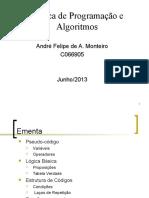 Logica_Algoritmos