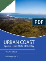 Urban Coast 5.1