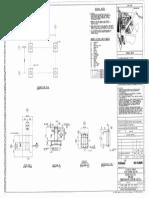 Construccion de Cimentacion Para Cobertizo de Drum Shed 4180 2