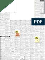 20160103a_006135007.pdf