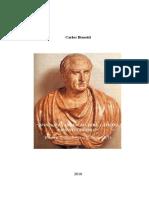 História de Catilina 05