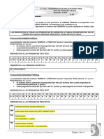 PR ExamenTeoricoJunio2012