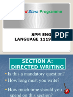 1. SECTION A- DIRECTED WRITING.pptx
