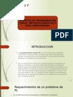 UNIVERSIDAD NACIONAL DEL ALTIPLANO( programacio lineal).pptx