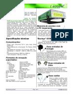 d3_brochura_r5a