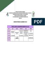 HORARIO DE LOS ESTUDIANTES ETIN 2016-I.pdf