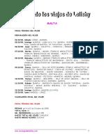 02 Malta Imprimir