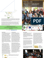 VOS-one-pager-EN-4-Dec-2015.pdf