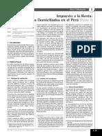 Renta de Domiciliados (1)