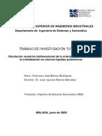 orientacion_critalinizacion