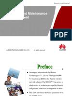 M2000-Huawei