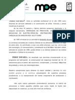 CAT_GENERAL_ES.pdf