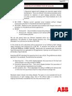 Understanding Earth leakage relay according IEC 947 (Annex M).pdf