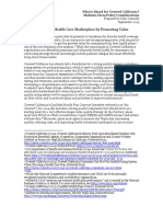 Transforming-the-Health-Care-Marketplace-by-Promoting-Value.pdf