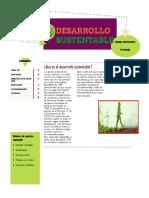 desarrollo-sustentable  2.pdf