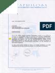 img032.pdf