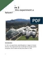 biospherereport