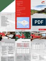 BaliCamp Brochure June