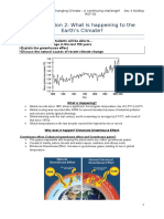 Climate Revision KQ2 Notes2014 Sec4
