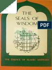 Fusus-Al-Hikam-the-Seals-of-Wisdom.pdf