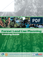 DENR-ECOGOV FLUP Training Guide - June 2011.pdf