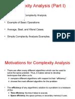 Unit03_ComplexityAnalysis1