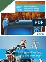 Brochure NetBlazer En