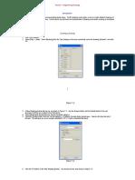 ljj ans hive no pdf user guide pdf s edgecam 12 5 userguide button rh scribd com