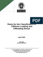 NR494_R01 Classification for Buoy.pdf