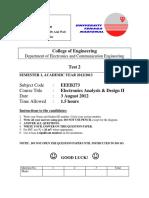 Eeeb273 1213s1 Test2