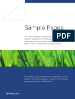 IDTechEx_Samplepages_1.pdf