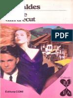 271783330-024-EE-Valdes-Ivy-Umbre-Din-Trecut.pdf