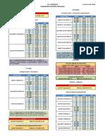 impegni collegiali 2015-2016 definitivo
