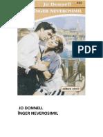 272156571-161335287-JO-DONNELL-INGER-NEVEROSIMIL-pdf(1).pdf