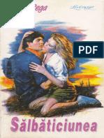 272156747-170651531-Bonnie-Pega-Salbaticiune-PDF-pdf.pdf