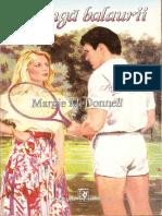 272156805-178102452-Margie-McDonnell-Alunga-Balaurii-pdf(1).pdf