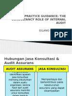 Good Practice Guidance
