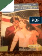278646741-Strainul-Din-Trecut-de-Marylin-Jordan.pdf