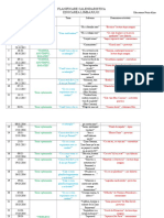 PLANIFICARE CALENDARISTICA dlc(2).docx
