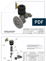drawing package pdf.PDF