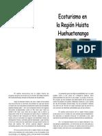 Guía_ecoturistica_de_la_región_Huista_FINAL